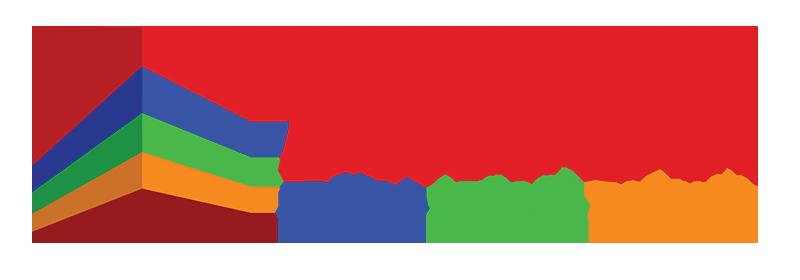 Arton - Salony biurowe i szkolne