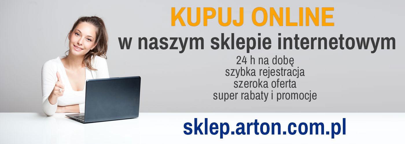 kupuj_baner