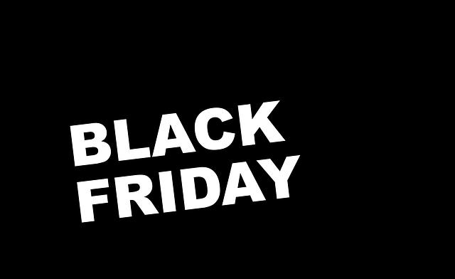 black-friday-2894130_640